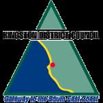Kingston District Council