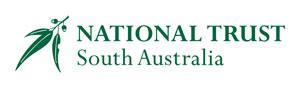 National Trust of South Australia